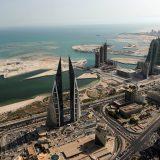 Бахрейн заинтересовал россиян