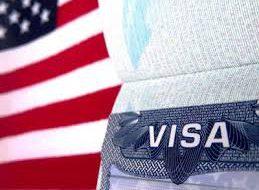 АТОР: Визу в США получить сложно, но можно