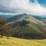 Особенности крымских гор