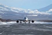 «Аэрофлот» сохранит собственные рейсы в Петропавловск-Камчатский и заменит самолет на линии во Владивосток