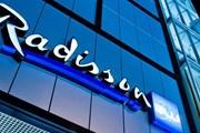 На Кипре открылся отель Radisson Blu