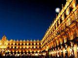 В Испании пройдет «Ночь наследия» — музеи будут открыты до утра