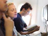 Авиабилеты за рубеж подорожают в среду