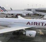 Air Italy остановит рейсы Милан — Москва