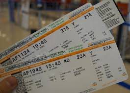 Маршруты-«отказники»: на каких авиарейсах больше всего сдается и обменивается билетов