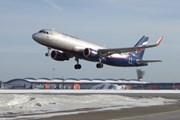 «Аэрофлот» начал завершающий этап перевода рейсов в Шереметьево-1 (В)