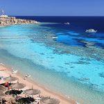 Как быстро туроператоры готовы возобновить турпоток в Египет?