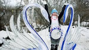 Праздник «Алтайская зимовка» пройдет 1-2 декабря