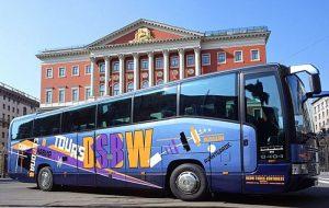 Владелец туроператора DSBW-Tours признан банкротом