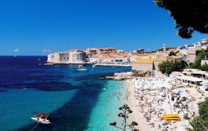 Отдых на Кипре: выбираем сезон