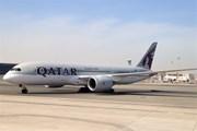 Тариф дня: Москва — Манила и Джакарта у Qatar Airways — от 33608 рублей