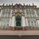 Вход в Эрмитаж станет бесплатным в честь дня рождения музея