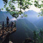 Туристическая привлекательность Абхазии