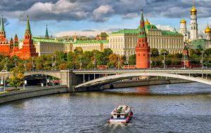 Каким видом туризма можно заняться в России