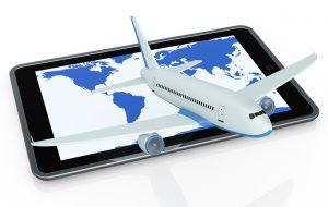 Авиабилет. Как искать недорогие авиабилеты онлайн?