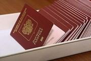 График работы визовых центров в новогодние праздники изменится