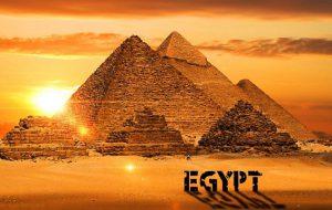 «Pegas Touristik» продлил программу в Египет через Овду до весны