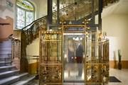В Праге пройдет Ночь отелей