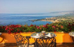 Почему стоит поехать отдыхать в Италию
