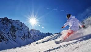 Итальянские горнолыжные курорты в этом сезоне лучшие и опасные