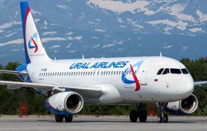 Куда российские туристы смогут долететь без пересадок в 2019 году
