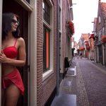 Мэр Амстердама решила избавиться от одной из главных туристических фишек