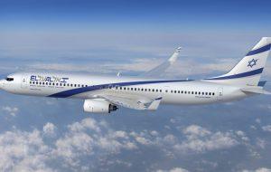 Фирменные тарифы El Al стали доступны в Sabre, обеспечивая путешественникам еще больше выбора