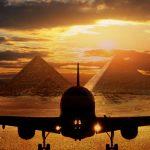 Египет нашел альтернативу российскому рынку в лице китайских туристов
