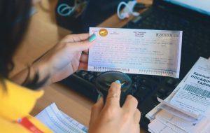 «Единые» билеты в Крым начали продавать