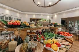 В Турции открывается отель для вегетарианцев