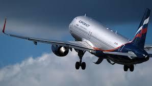 Внутрироссийские и премиальные билеты «Аэрофлота» снова подорожали