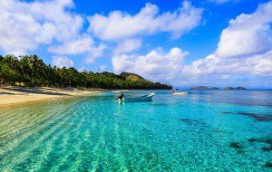 Индонезия не планирует в ближайшее время вводить туристический налог на Бали