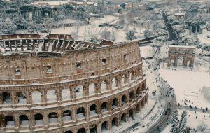 Все музеи Италии станут бесплатными на 6 дней в марте