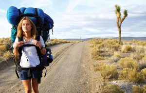 Куда не страшно поехать девушке одной: топ-10 стран