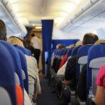Почему не стоит платить за выбор места в самолете, и в чём «Победа» не права
