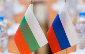 Россия и Болгария подписали документ о сотрудничестве в сфере туризма
