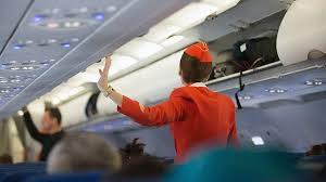 «Аэрофлот» ввел платный предварительный выбор мест на большинстве внутренних линий