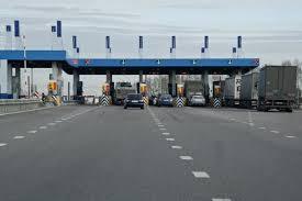 «Автодор» снова поднял цены на автотрассе М-4 к Черному морю и ввел новый платный участок