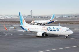 Flydubai будет летать из Дубая в Сочи, но приостановит ряд других российских линий на лето