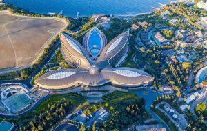 Ростуризму указали на проблемы внутреннего туризма: цены, качество, дороги и короткое лето