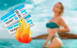 Как не стать жертвой профессиональных интернет–мошенников от туризма