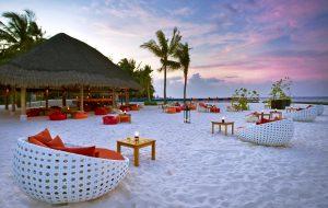 А вы были хоть раз на Маврикии? Обзор экзотических направлений туризма от немцев и россиян