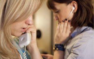 Куда звонить, если вы турист и у вас на отдыхе возникли проблемы