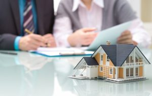 Где взять кредит в залог имущества: советы, рекомендации и специализированные сервисы