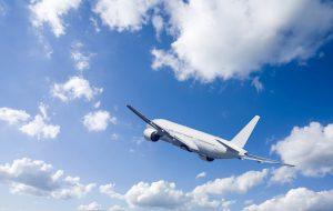 Авиакомпания «Арктика» будет летать в Норвегию и Финляндию