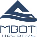 Денежный ваучер от Ambotis Holidays