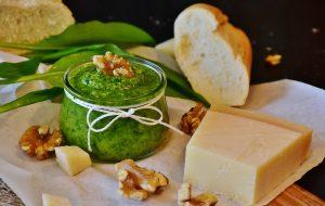 Названы лучшие места для дегустации блюд итальянской кухни