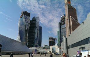 Антирейтинг: куда пойти в Москве и Питере, чтобы окончательно расстроиться