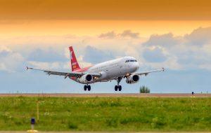 Росавиация запретила Nordwind использование двух лайнеров