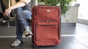 10 обычных предметов, которые выдают российского туриста за границей